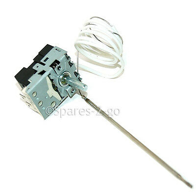 HOTPOINT Genuine Main Oven Cooker Thermostat Unit C00145486 Replacement Spare