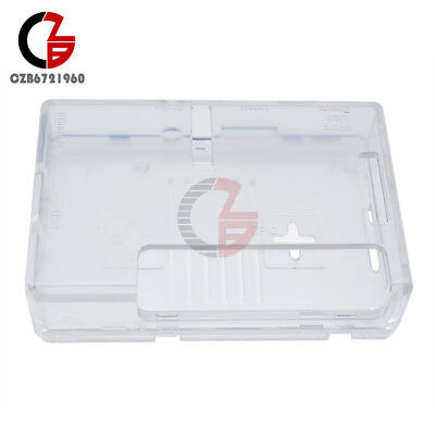 Best Selling Clear Case for Raspberry Pi 3 Model B Clear Case by SB