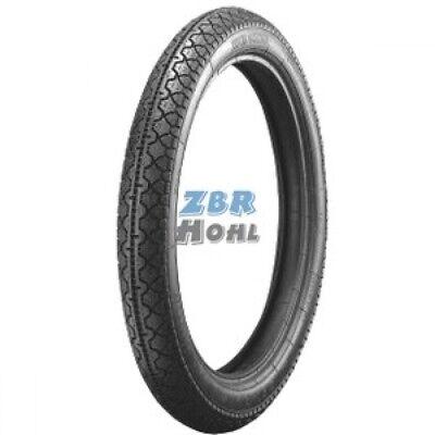 21x2.75 47J K36//1 Heidenau 2x Reifen 2.3//4-17 r
