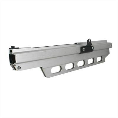 Air Locker Al83-2-mag Aluminum Magazine Assembly For Al83-2 Framing Nailers