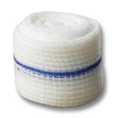 Flexicon Conforming Stretch Bandage 1 2 3 4 Or 6 By 4.1 Yards