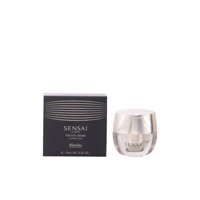 Sensai The Ultimate Eye Cream 15 ml