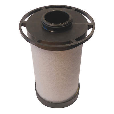 Zeks Part Ec22a Adsorber Element Replacement
