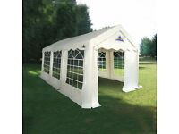 Quality Marquees & Accessories For Sale !!!