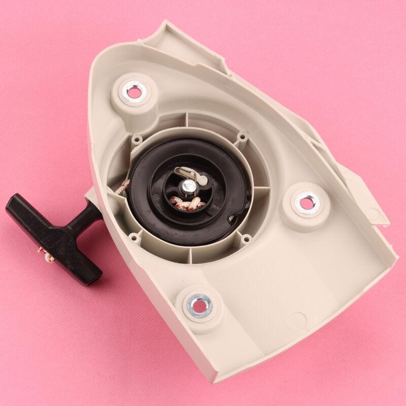 New Recoil Starter For Stihl TS410 TS420 TS 410 420 (Bigger Handle)Concrete Saw