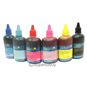 Compatible-Refill-INK-for-CISS-Epson-R260-R280-R380-RX580-RX595-RX680