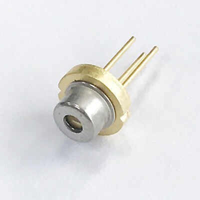850nm 1w 5.6mm Infrared Ir Laser Diode Cw 1000mw To-18 Ld