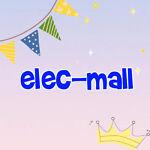 elec-mall