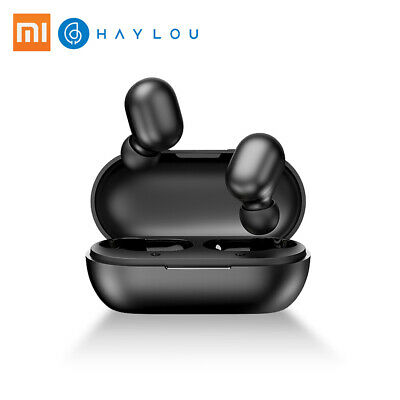 Xiaomi Haylou GT1 Mini TWS Bluetooth 5 Wireless Auricolare Cuffie Gioco Earphone