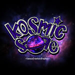 Kosmic_Sole