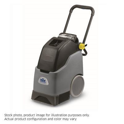 Windsor Mini Probrc 3015c Small Area Carpet Extractor 1.008-039.0 1.008-058.0
