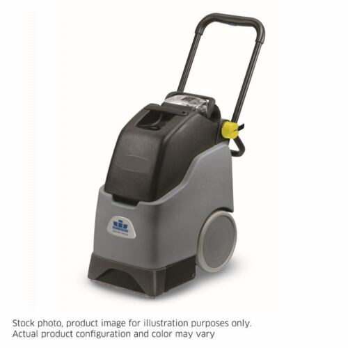 Windsor Mini Pro Small Area Commercial Carpet Extractor, Refurbished 1.008-039.0