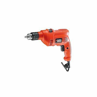 Black & Decker KR504 240V 500W Single Speed Hammer Drill