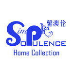 simpleopulence