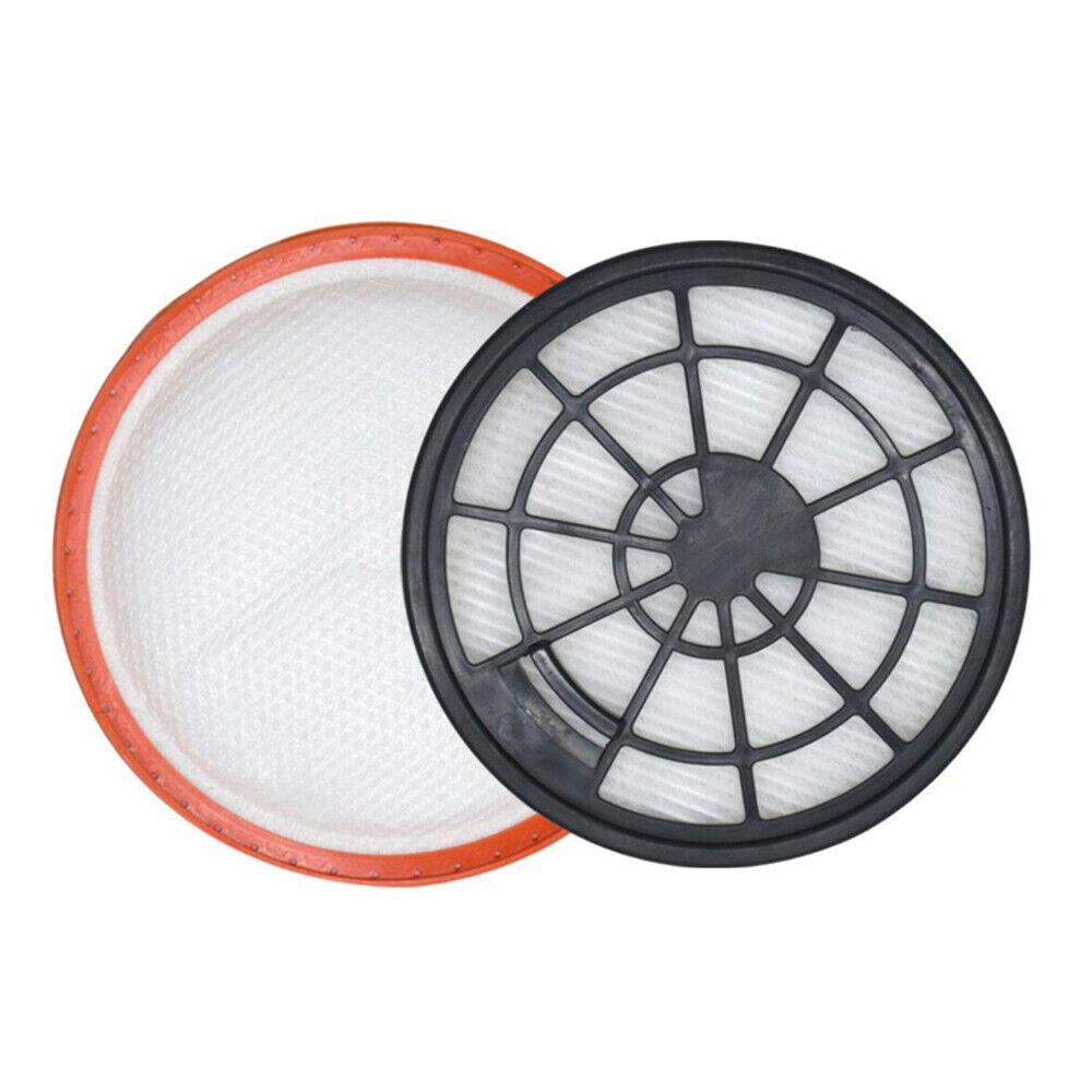 For VAX Type 95 Hepa Wash Filter Kit Power 4 C85-P4-Be bagless Vacuum Hoover