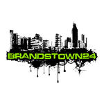 brandstown24