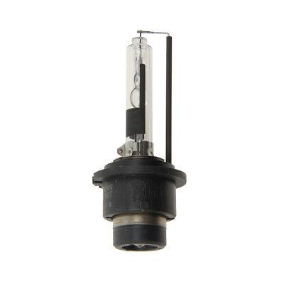 Koito Headlight Bulb fits 2001-2008 Volvo V70 S60 S60,V70,XC70  MFG NUMBER CATAL