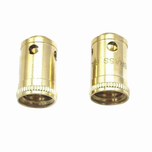For T&S Eterna Parts Faucet Cartridge Insert Stem