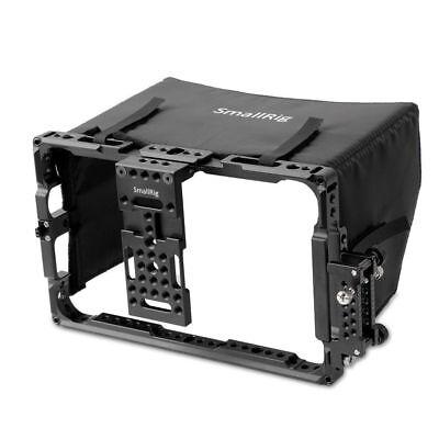 Дисплеи и рамки SmallRig Monitor Cage