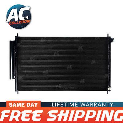 COH134 3997 AC A/C Condenser for Honda CR-V 12 13 14 15 16 2.4 L4