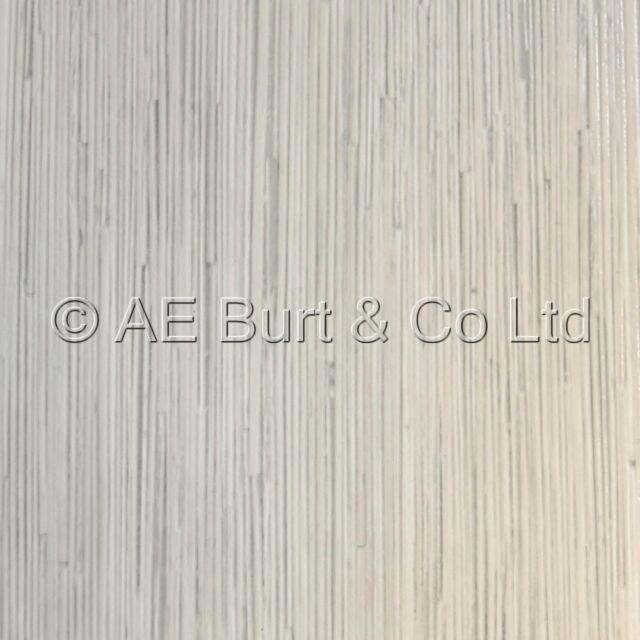 Vinyl Flooring Remnants Kitchen Bathroom Platinum Akira White 1.5m x 3m