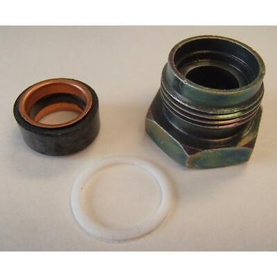 New Hydraulic Pump Compression Nut Fits Ford 2000 3000 4000 4400 Tractor