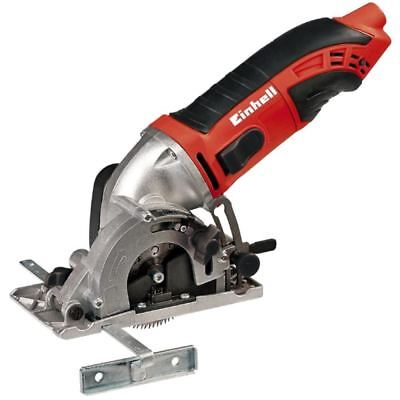 Einhell Tc-Cs 860 Kit Multisierra
