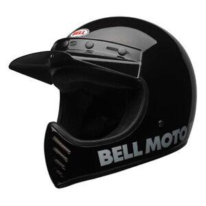 Bell Moto 3 III Helmet BRAND NEW!