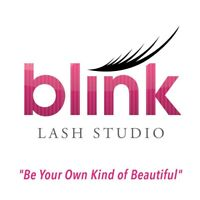 Eyelash Extension Training Course *Special $525 Including Kit