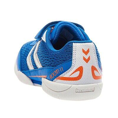 Hummel Kinder Handballschuhe Root Jr III