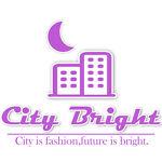 City Bright 2015