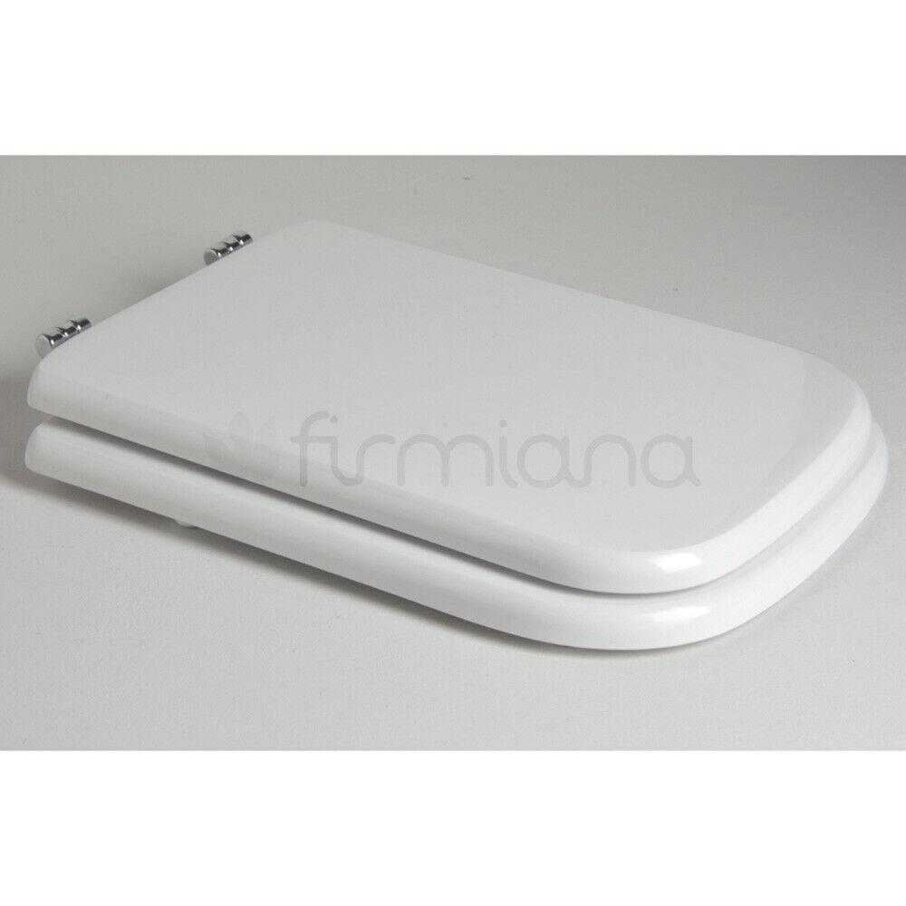 WC Sitz Toilettensitze series kompatibel Conca - Keramik Ideal Standard