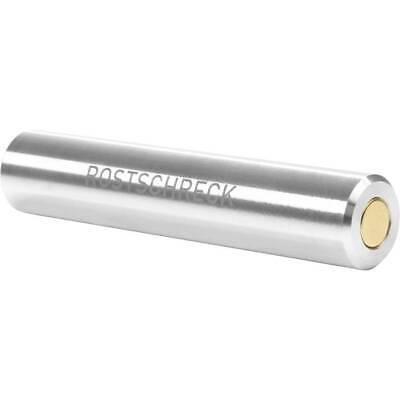 Rostvermeider Rokitta Rostschreck 7547 Aluminium