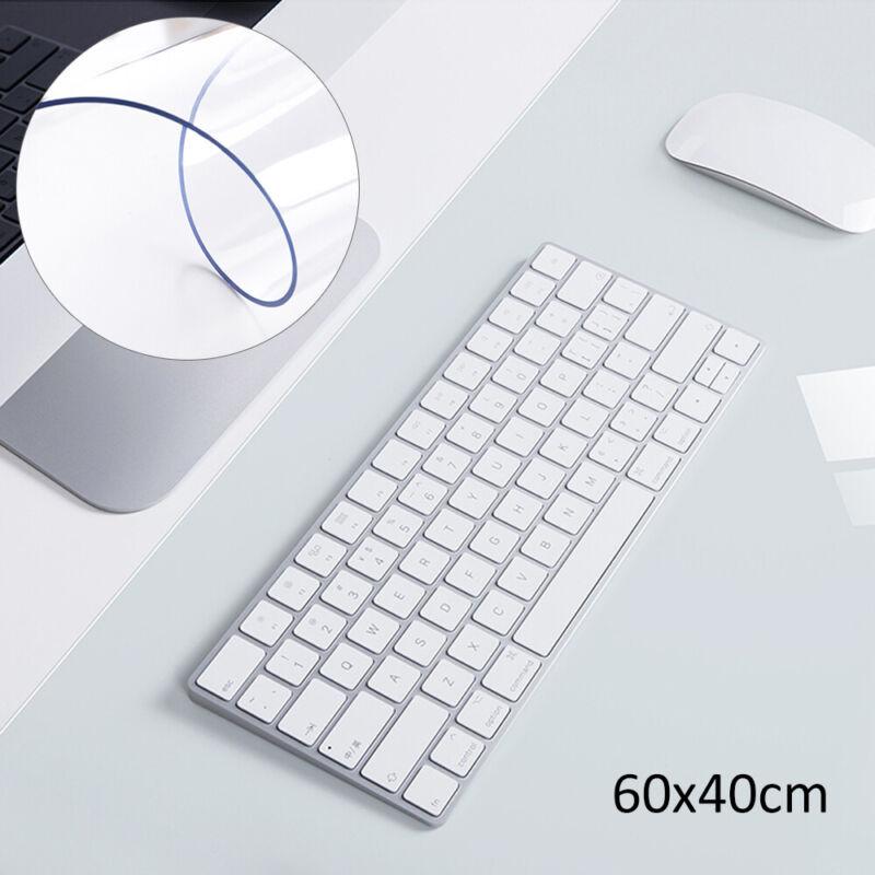 Schreibtischunterlage 60x40cm Schreibunterlage Auflage Tastaturmatte 60x40cm
