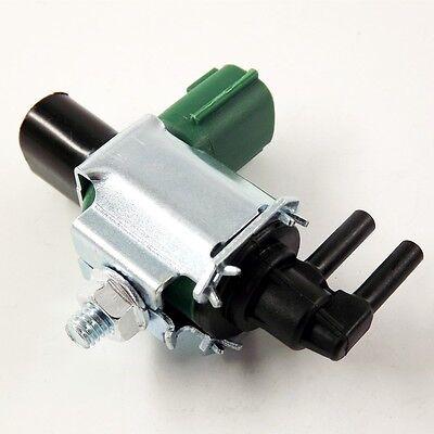 EGR Vacuum Switch Solenoid Valve For Nissan Maxima Sentra Pathfinder Infiniti