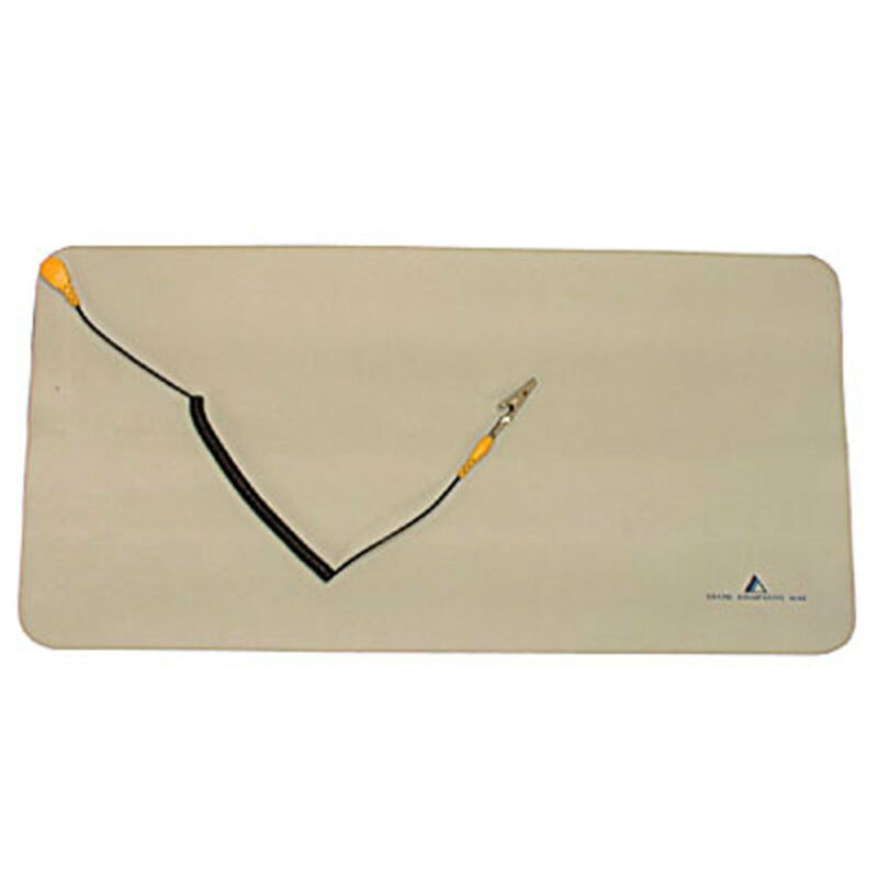 Anti-Static Mat 11.25 Inch X22 Inch 20-cs