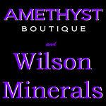 Wilson Minerals & Amethyst Boutique