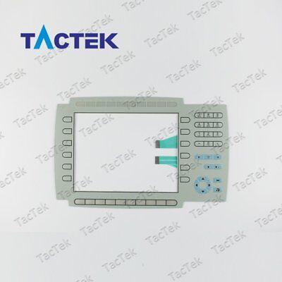 Membrane Keypad Switch For Abb Panel 800 Pp846a Membrane Keyboard