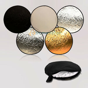 43-inch-5in1-Light-Mulit-Collapsible-Disc-Panel-Reflector-for-Photography-110cm