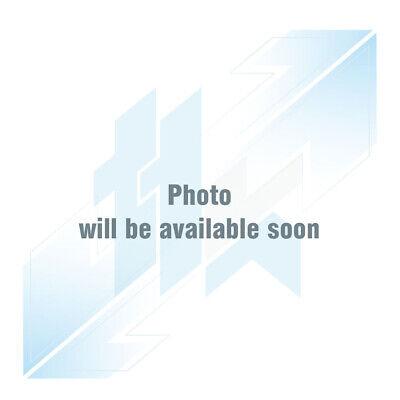 Klimakompressor Riemenscheibe Mercedes GLE63 AMG W167 A0008304702