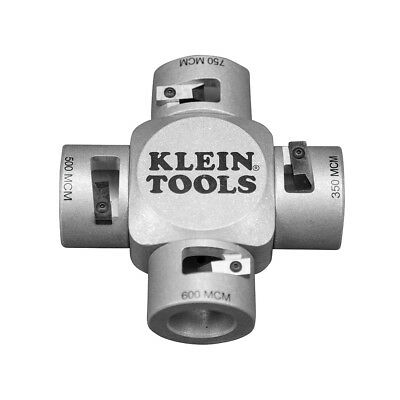 Klein Tools 21050 Large Cable Stripper