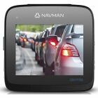 Navman Vehicle GPS and Navigation