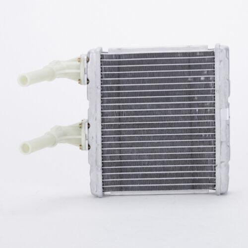 HVAC Heater Core Front TYC 96089