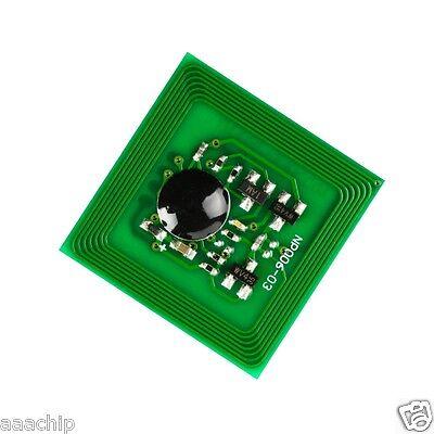 (1 x DRUM Reset Chip