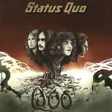 Huge Vinyl LP Records Album sale.. Beatles, Dylan, Slade, U2 etc Mullaloo Joondalup Area Preview