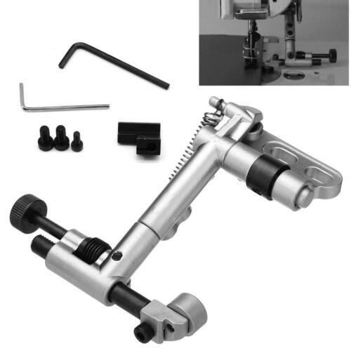 LNKA Suspended Edge Guide for Juki LU-1508 LU-1510 Industrial Sewing Machines #GB-6