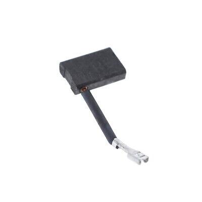 Black & Decker OEM 384613-01 replacement chop saw brush asse