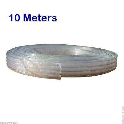 jv33 10Meters 1.8mmx3mm ECO Solvent Ink Tube for Mimaki jv3 jv5 Jv4 jv22