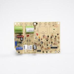 WPW10511278 (AP6022501) replaces W10511278, PS11755834.Whirlpool Module, Silver WFG540H0AW