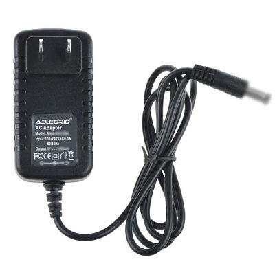 AC/DC Adapter Charger For Vtech Baby Monitor VM321-2 Parent